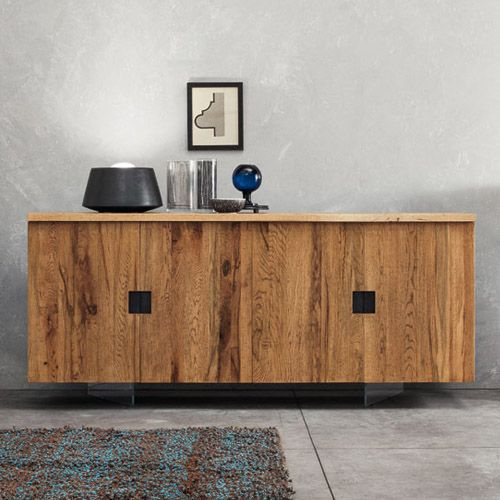 45 best devina nais images on Pinterest | Wood tables, Wooden tables ...