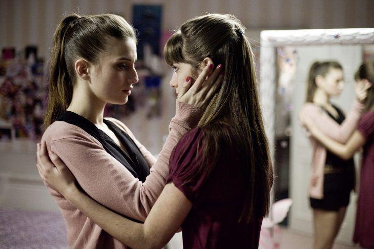 17 Cosas Que Solo Las Chicas Que Tienen Una Hermana Mayor Podran Entender Peliculas Completas Peliculas Romanticas Gratis Peliculas Romanticas En Espanol