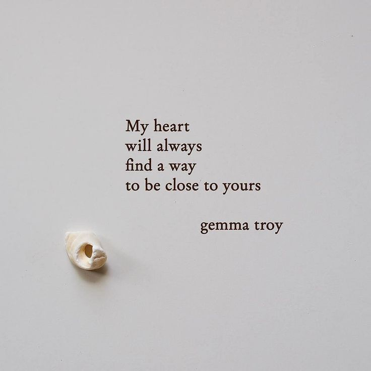 #Repost @gemmatroypoetry  Thank you for reading my poetry and quotes. I try to post new poems and words about love life friendship family and of course me every day. The backgrounds to my words contain shells seed pods flowers feathers insects butterflies and anything else I can find in nature. I love to write in nature and collect anything created from earth. You can always find me writing at the beach next to the river or under a tree. . Please tag me in reposts they are always welcomed…