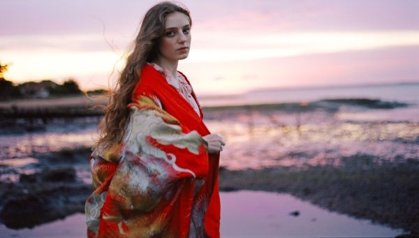 birdy beautiful lies | BIRDY – BEAUTIFUL LIES es su Nuevo álbum