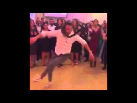 Dance crew remix Halay at Turkish wedding – YouTub…