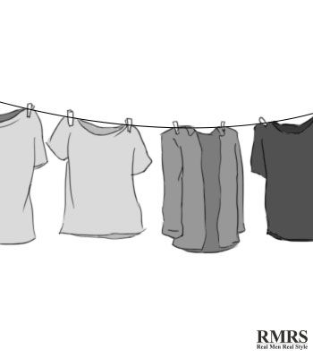 5 Ways Youu0027re Destroying Your Clothes