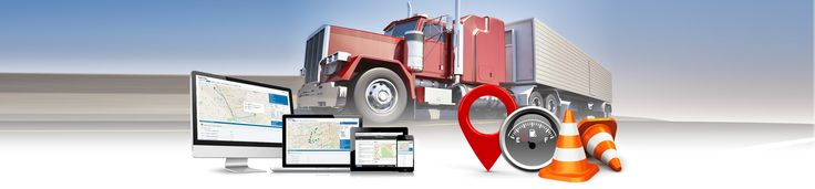 Fleet Tracking, DOT Compliance, Hours of Service, Diagnostics, Tire Pressure Monitoring, Trailer Tracking, Heavy Equipment Tracking, Power  Sport Tracking, BHPH, Dealership Tracking, Personal Tracking and more.