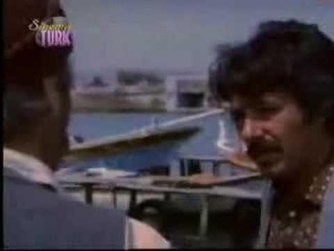 Ferdi Tayfur - Olsan Içmez Miydin - YouTube