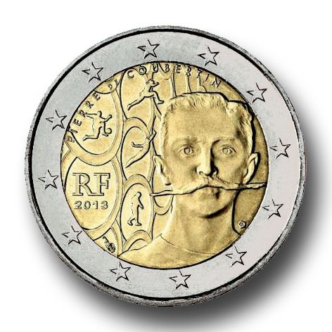 17 Best Images About Moedas E Notas On Pinterest Coins