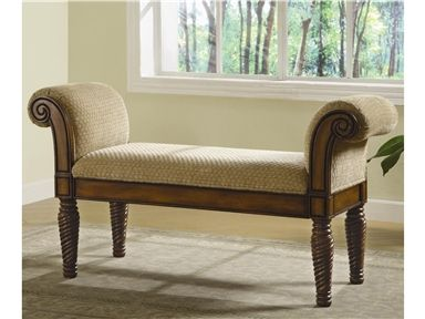 Shop For Coaster Bench 100224 And Other Living Room Benches At Americana Furniture In