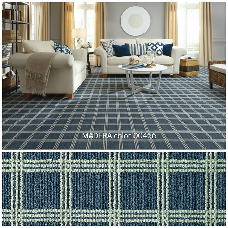 72 Best Images About Tuftex Carpet And Rugs On Pinterest