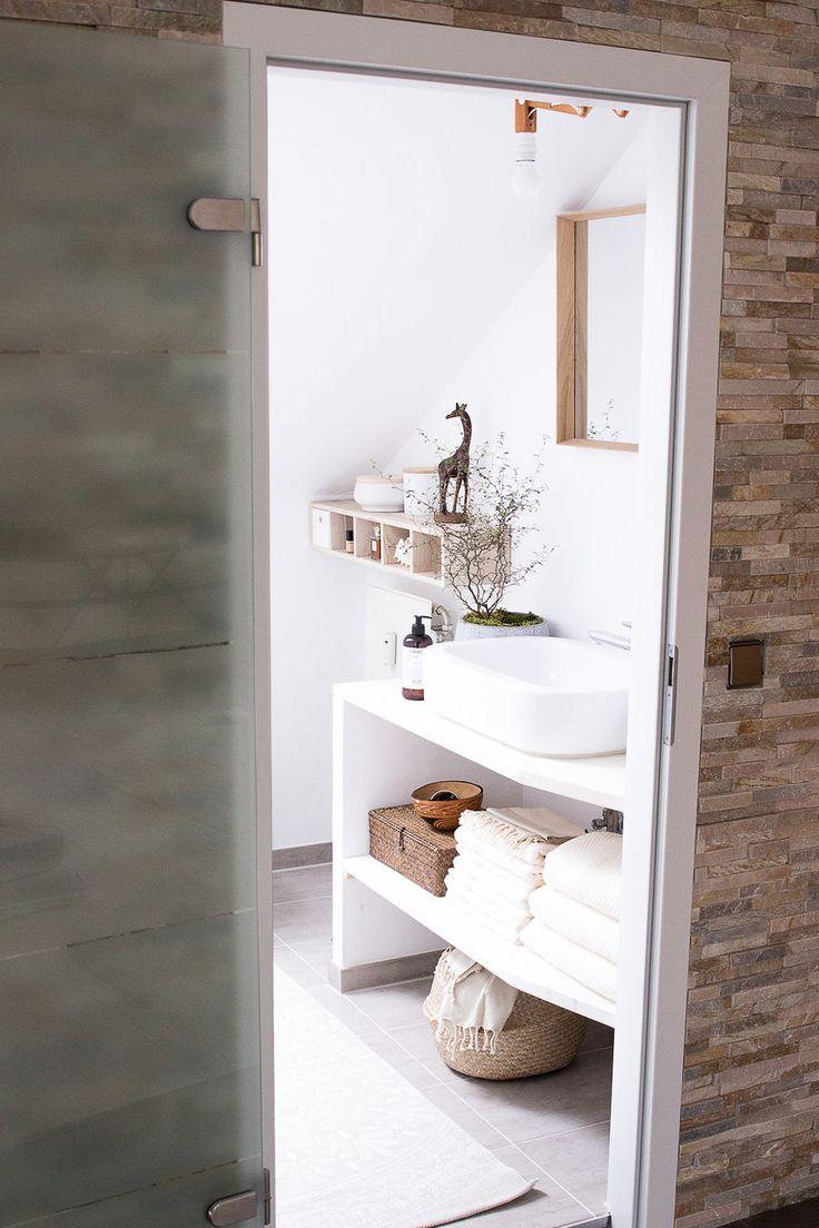1000 idées sur le thème organiser la salle de bains pour enfants ...