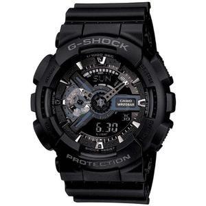 G-Shock GA110 Watch
