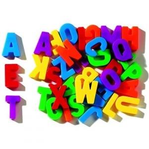 L'abécédaire du son : A comme … | Abcdr Du Son | Blog