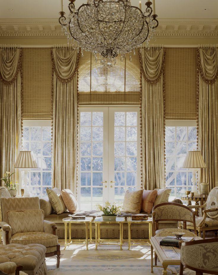 38 Best Palladian Windows Images On Pinterest Beautiful