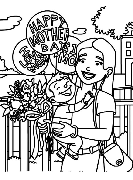 Cardi B Coloring Pages Pictures To Pin