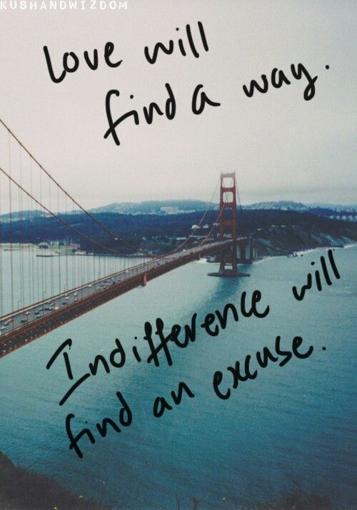 pin by lovera on love quotes pinterest