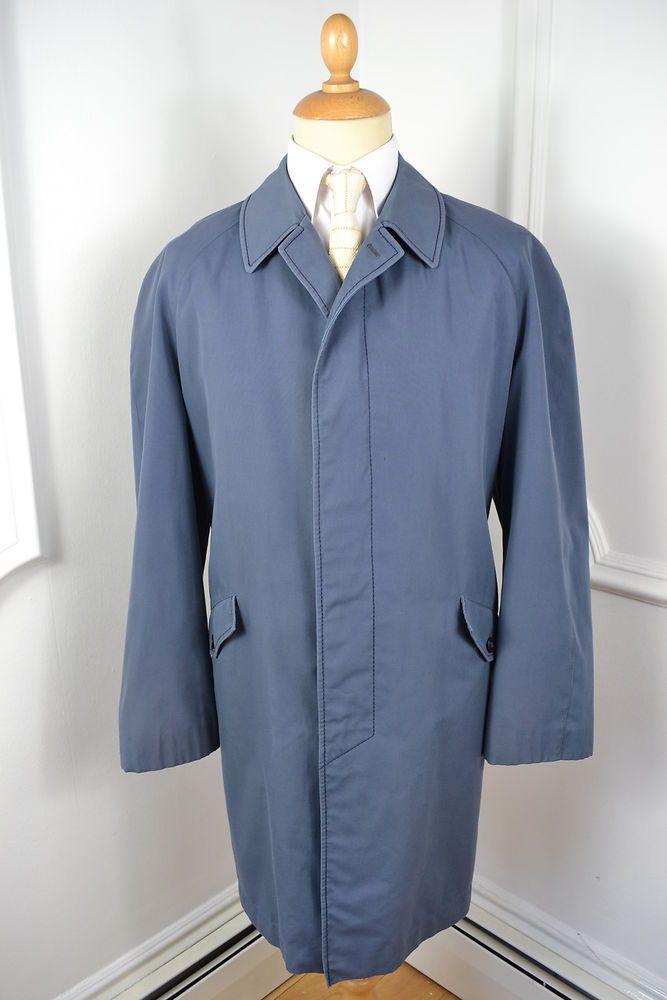 47 best Vintage Raincoats images on Pinterest | Raincoat, 1960s ...