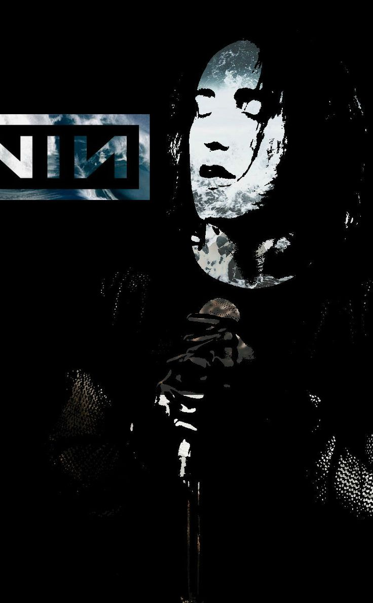 381 best Trent Reznor/NIN images on Pinterest | Trent reznor, Nine ...