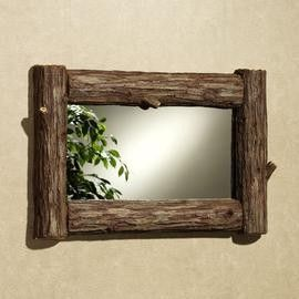 Tree Branch Wall Mirror review   buy, shop with friends, sale   Kaboodle
