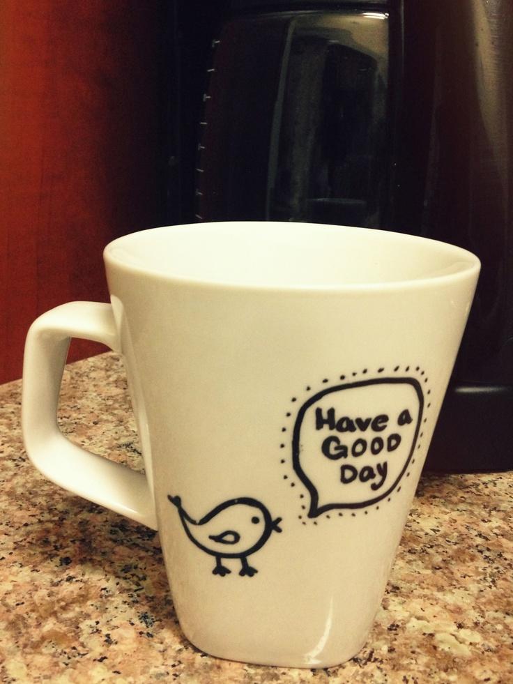Coffee Mug Design Ideas buy your argument is irrelephant by pati designs as a high quality mug worldwide shipping Another Diy Coffee Mug
