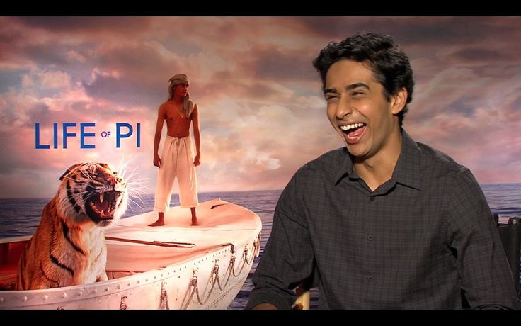 17 best images about discovery area of study 2015 on for Life of pi chapter summary