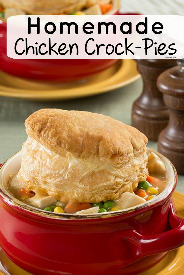 Mr Food Test Kitchen Turkey Gravy Recipe
