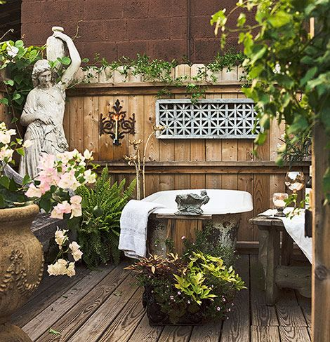 Outdoor Bathrooms 153 best outdoor and garden showers and bathrooms images on