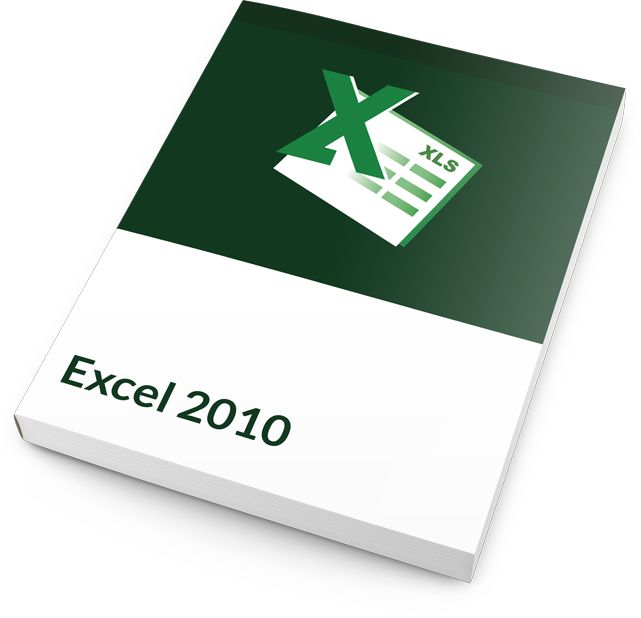 Our customizable courseware training material for Office Excel 2010 has been professionally designed to provide instructors and students with the best resource available for learning how to use the program.   #excel2010 #training #courseware