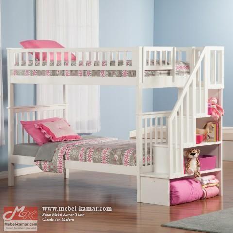 MOdel Ranjang Anak Susun - Tempat Tidur Anak Tingkat Terbaru - Grosir dan pusat produksi ranjang anak susun tempat tidur anak tingkat , mebel anak , furniture anak anak jepara berkualitas,
