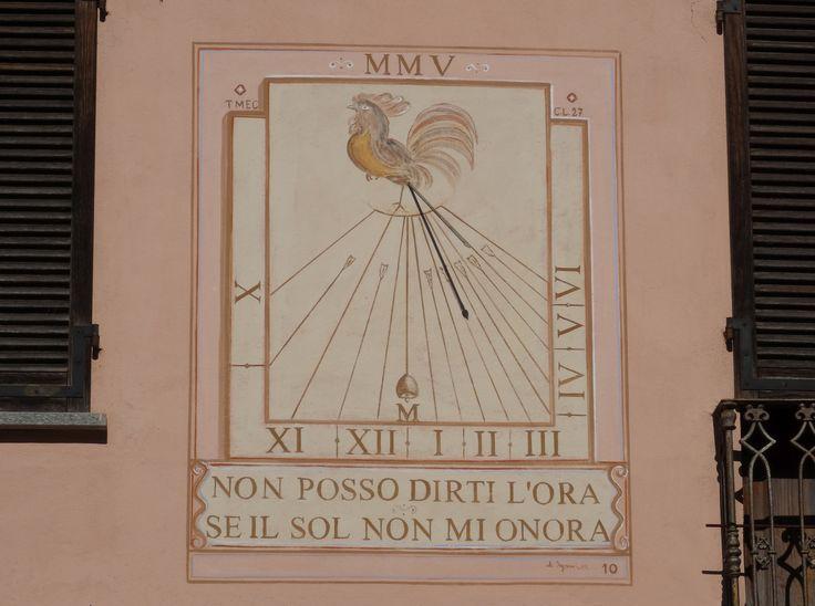 Asti frazione San Marzanotto Piemonte   #TuscanyAgriturismoGiratola