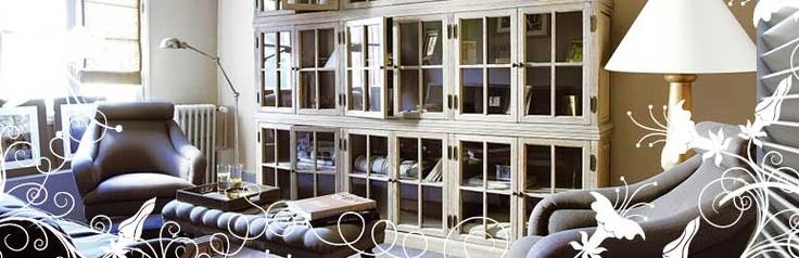 Hotel la Licorne - Lyons la Foret