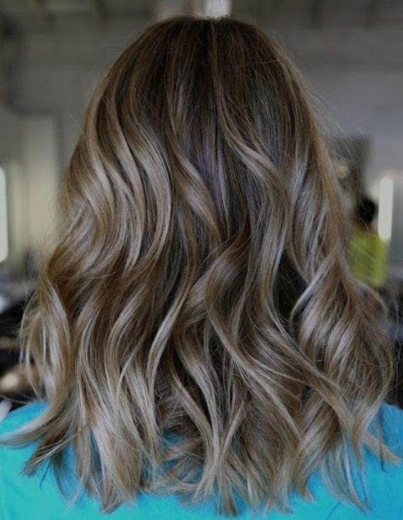 The 25 best mousy brown hair ideas on pinterest what is mousy hair colour ash light brown dark blonde thinking about going natural for the fallwinteris is a tad brighter than my original and i like it pmusecretfo Choice Image