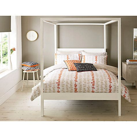 Bedroom Ideas John Lewis 8 best spare bedroom images on pinterest | bedroom ideas, laura
