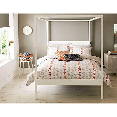 Best Spare Bedroom Images On Pinterest Bedroom Ideas Laura