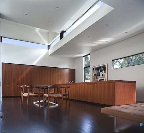 9 Best Images About Clerestory On Pinterest