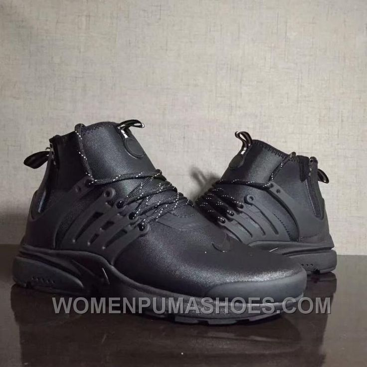 http://www.womenpumashoes.com/nike-air-presto-utility-mid-men-outdoor-shoes-windproof-waterproof-lastest.html NIKE AIR PRESTO UTILITY MID MEN OUTDOOR SHOES WIND-PROOF WATER-PROOF AUTHENTIC Only $88.00 , Free Shipping!