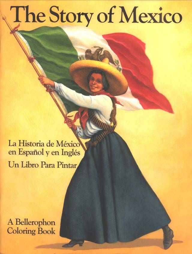 25+ best ideas about History of mexico on Pinterest | Culture of ...