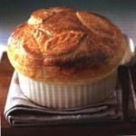 British recipes from chef Delia Smith