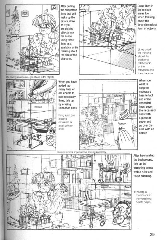 Scribble Drawing Crossword : Best composition images on pinterest art tutorials
