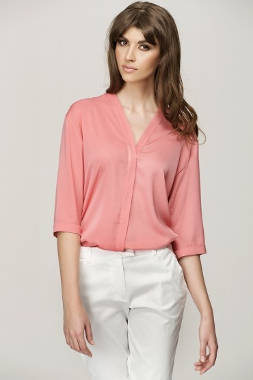 misebla blouse - new spring collection!