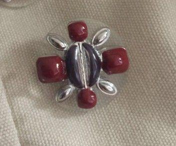 Кнопки 18/22 мм Моды старинные моды кнопку свитер кнопки одежда аксессуары кнопку верхняя одежда кардиган прозрачные кнопки купить на AliExpress