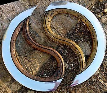 boomerang blade - Google Search