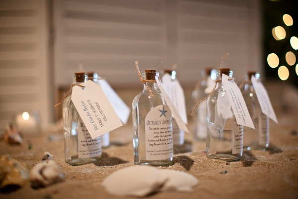 Wedding Take Home Gifts: 17 Best Images About Labels For Wedding Favors On