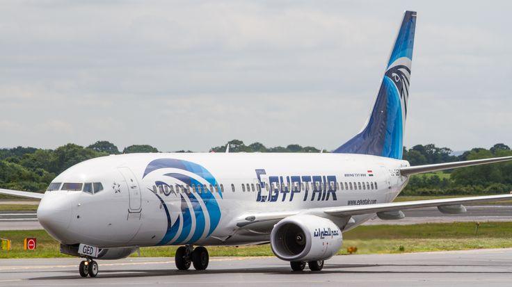حجز مصر للطيران عبر الإنترنيت على رحلات. إبحث عن جداول رحلات مصر للطيران، مدة الرحلة وسافر إلى وجهتك المفضلة.  إستمتع الآن  بعروض رائعة وأفضل الصفقات بحجز مصر للطيران عن طريق خيارات الدفع السهلة المتوفرة لدينا