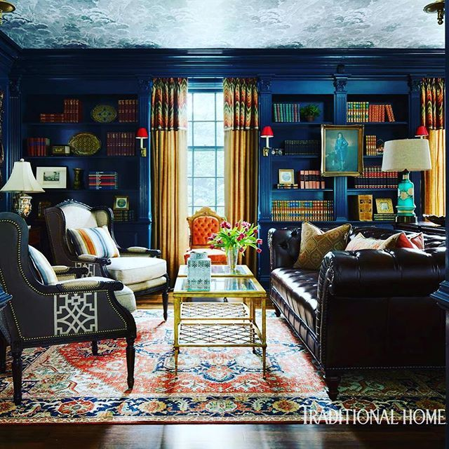 American Colonial Homes Design: Best 25+ American Colonial Architecture Ideas On Pinterest