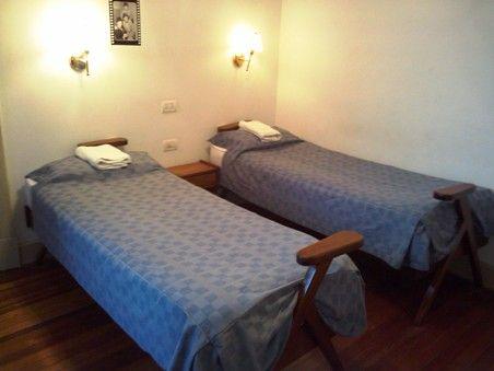 Hostel en Buenos Aires | HOSTEL ESTACION BUENOS AIRES