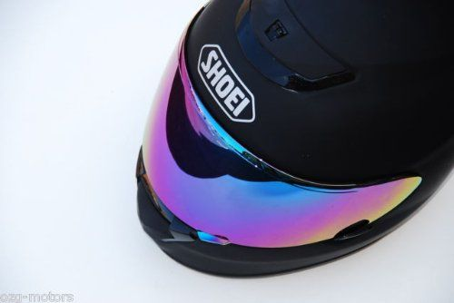 Best price on Iridium CW1 Aftermarket Visor to fit Shoei Helmet Qwest RF1100 X-12 RF XR X-spirit 2 1100 CW-1 tint See details here: http://reallycarshop.com/product/iridium-cw1-aftermarket-visor-to-fit-shoei-helmet-qwest-rf1100-x-12-rf-xr-x-spirit-2-1100-cw-1-tint/ Truly the best deal for the new Iridium CW1 Aftermarket Visor to fit Shoei Helmet Qwest RF1100 X-12 RF XR X-spirit 2 1100 CW-1 tint! Take a look at this low priced item, read customers' feedback on Iridium CW1 Aftermarket Visor to…