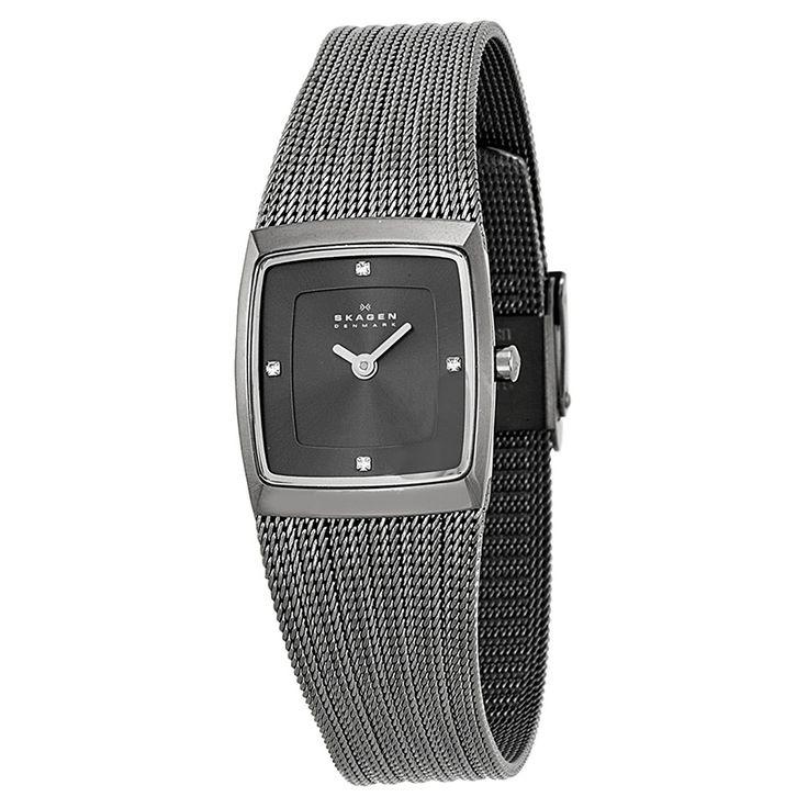 Ceas original de damă Skagen Slimline 380XSMMM1