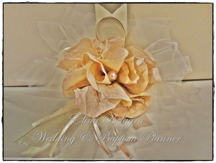 wedding#gifts#pearl#love#gamos#wedding#chicwedding#romantic#wedding#fabric#flowers#romance#vintagewedding#vintage#handmade#weddingplanner#elinabelagra#www.elinabelagra.gr Μπομπονιέρα γάμου πουγκί από ύφασμα, λουλούδια υφασμάτινα