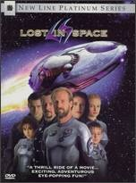 Adapted from the television series, created by Irwin Allen, which originally ran on CBS from 1965 to 1968.  Starring:   William Hurt , Mimi Rogers , Heather Graham , Lacey Chabert , Jack Johnson  Director(s):   Stephen Hopkins