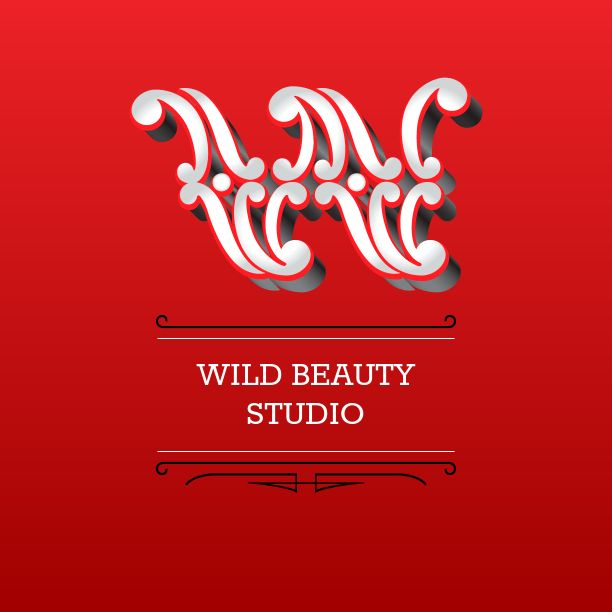Visit the Wild Beauties at www.etsy.com/shop/wildbeautystudio