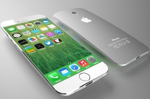 Find apple iphone 6's features, specifications, price and release date. The next generation iphone will be launched on 9 September with 2 variant sizes.