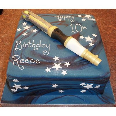 dr. who cakes | Description from Doctor Who Cake 2 wallpaper :